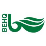 logo-beqh