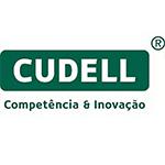 logo-cudell