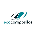 logo-ecocompositos