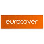 logo-eurocover