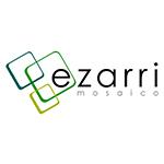 logo-ezarri