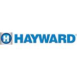 logo-hayward