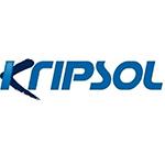 logo-kripsol