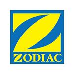 logo-zodiacc