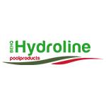 logo_hydroline