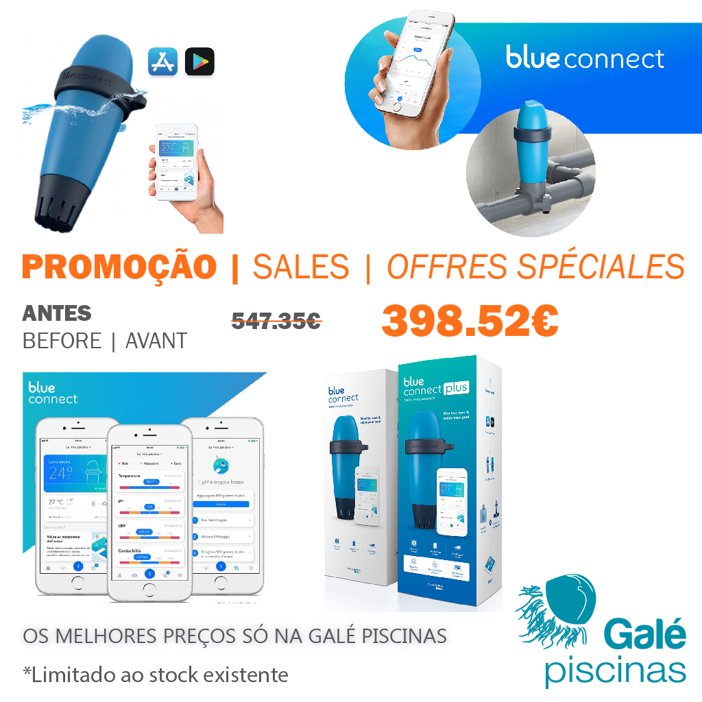 promo-connect-01